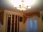 Комфортный ремонт квартир,  домов,  офисов для Вас